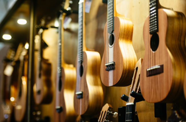 ukulele_04